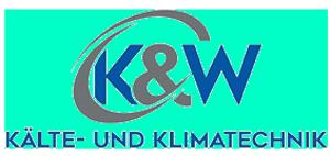 K&W KÄLTE KLIMA